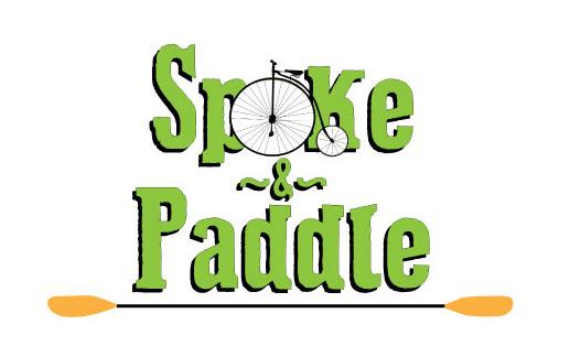 Spoke & Paddle